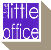 The Little Office